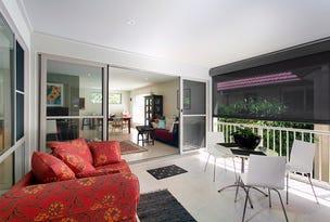 6 Edgewater Drive, Nambucca Heads, NSW 2448