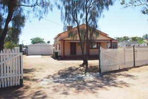 294 Brookfield Avenue, Broken Hill, NSW 2880