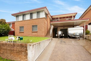 24 Denison Avenue, Barrack Heights, NSW 2528