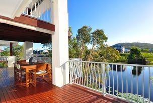 10/73 Hastings Road, Bogangar, NSW 2488
