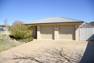 18 Lyndoch Place, Bourkelands, NSW 2650