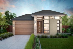 Lot 42 Rimple Way, Beaconsfield, Vic 3807
