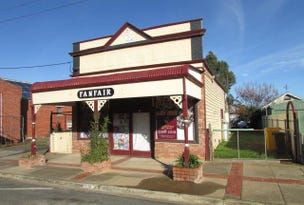 16 McDonald Street, Murtoa, Vic 3390