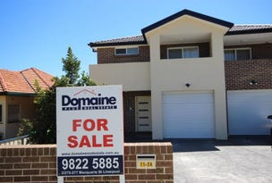 112A The River Rd, Revesby, NSW 2212