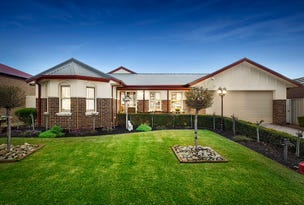 9 Parkside Close, Caroline Springs, Vic 3023
