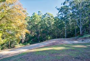 Lot 514 Skinner Close, Emerald Beach, NSW 2456