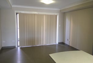 8/34-38 Rance Road, Werrington, NSW 2747