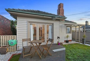 403 Howitt Street, Soldiers Hill, Vic 3350