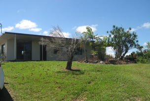 Lot 139 Hill Sixty Road, El Arish, Qld 4855