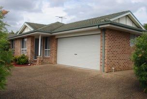 4/30 Walkers Crescent, Emu Plains, NSW 2750