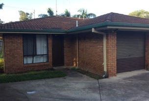 4/33 Clare Road, Kingston, Qld 4114