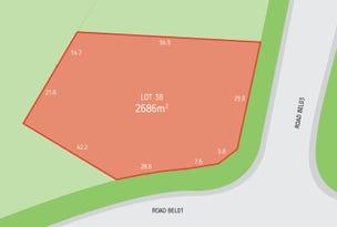 Lot 38 Belmont, North Richmond, NSW 2754