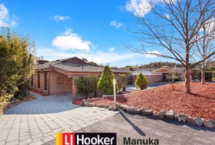 11 Larcombe Crescent, Fadden, ACT 2904