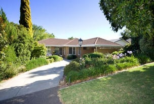 61 Dashwood Road, Beaumont, SA 5066
