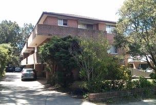 5/21 Helen Street, Westmead, NSW 2145