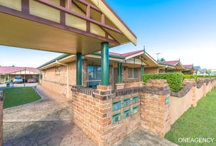 12/65 Broughton Street, West Kempsey, NSW 2440