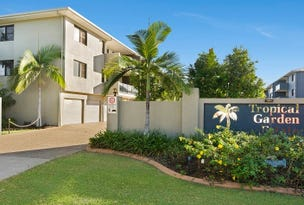 20/100 Ninth Avenue, Railway Estate, Qld 4810