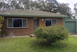 13 Valdoris Avenue, Wangaratta, Vic 3677