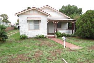 135 Dewhurst Street, Werris Creek, NSW 2341