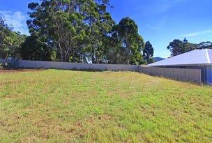 Lot 3, 3 Ella Close, Bonny Hills, NSW 2445