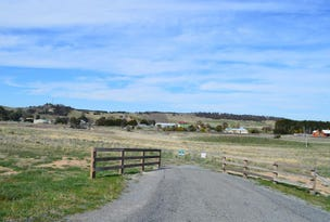 Lot 23 Mulwaree St, Tarago, NSW 2580