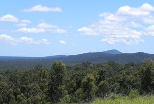 Bostock Road, Tucabia, NSW 2462