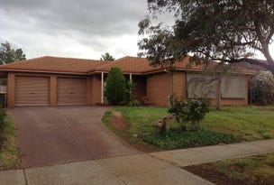 31 Clifton Drive, Bacchus Marsh, Vic 3340