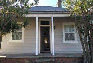 158 Gosford Road, Adamstown, NSW 2289