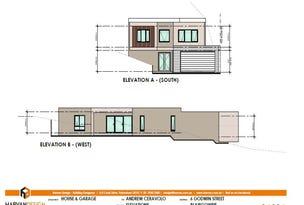 6 Godwin Street, Blairgowrie, Vic 3942