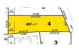 Lot 4 Kate Court, Murrumba Downs, Qld 4503