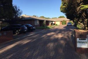 3, 151-153 Tolley Road, St Agnes, SA 5097