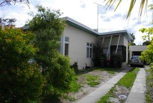 15 Hopetoun Avenue, Morwell, Vic 3840