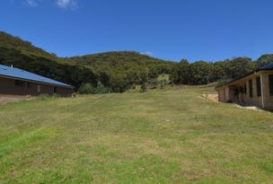 Lot 22 Munjowee Circle, Lithgow, NSW 2790