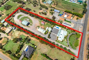 113 Horwood Road, Woorree, WA 6530