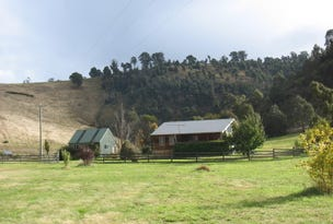 1199 Omeo Valley Road, Omeo, Vic 3898