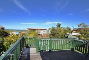 17 Lennox Road, Callala Beach, NSW 2540