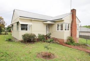 7 Vittoria Street, West Bathurst, NSW 2795