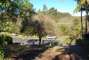 50 Hillside Drive, Urunga, NSW 2455