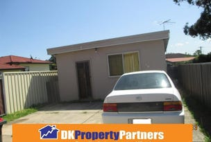 1/31 Woodlands Rd, Liverpool, NSW 2170