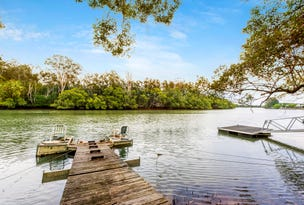 10 Keel Court, Currumbin Waters, Qld 4223