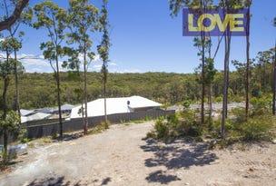 3 Santa Maria Close, Cameron Park, NSW 2285
