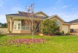 26 Sheraton Circuit, Bomaderry, NSW 2541