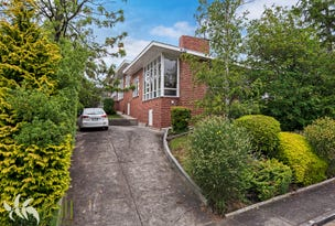 2/2 Woolton Place, Sandy Bay, Tas 7005