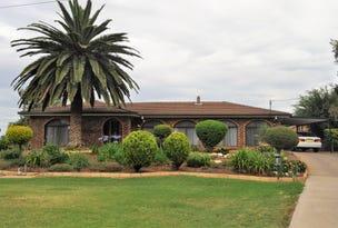 1 Elizabeth Street, Narrabri, NSW 2390