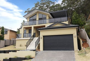 6 Wye Close, Woronora, NSW 2232