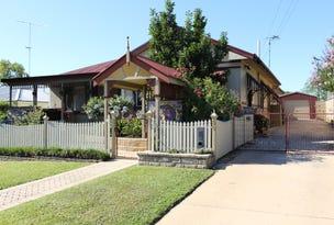 37 Queen St, Gloucester, NSW 2422