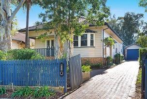 25 Buruda Street, Mayfield West, NSW 2304