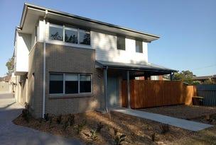 9/53-55 Cross  Street, Corrimal, NSW 2518