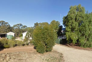 3324 Nhill-Yanac Road, Yanac, Vic 3418