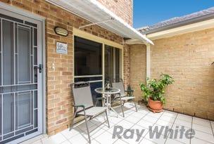 11/36 Macquarie Street, Speers Point, NSW 2284